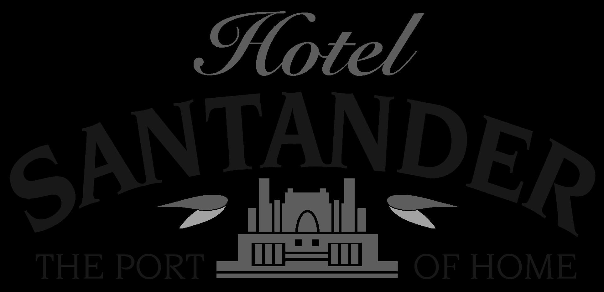 Hotel Santender